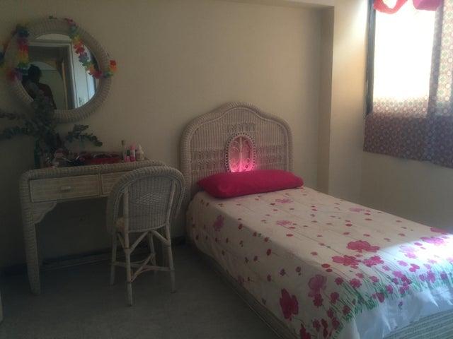 Apartamento Anzoategui>Lecheria>Casco Central - Venta:35.000 Precio Referencial - codigo: 19-7857