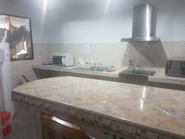 Local Comercial Lara>Barquisimeto>Del Este - Venta:350.000 Precio Referencial - codigo: 19-7868