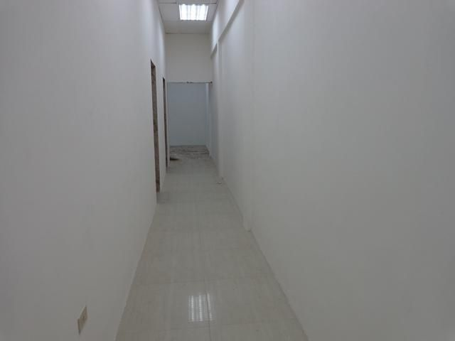 Local Comercial Lara>Barquisimeto>Centro - Alquiler:500 Precio Referencial - codigo: 19-7871