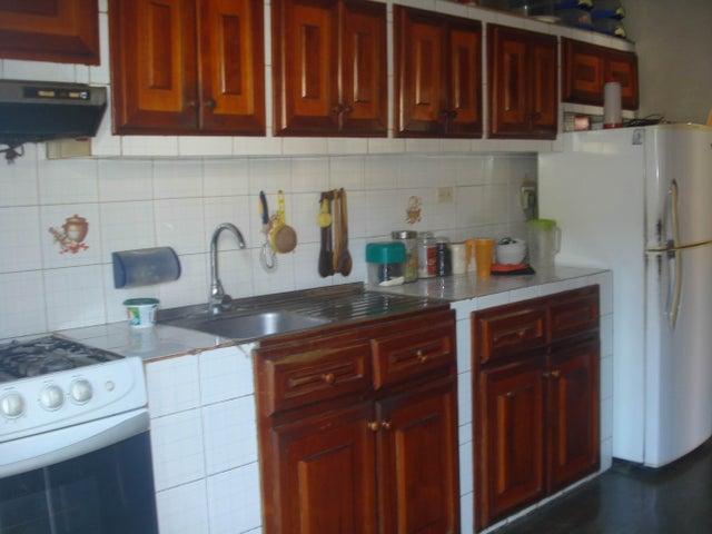 Casa Aragua>Cagua>Carretera Nacional - Venta:7.700 Precio Referencial - codigo: 19-7879