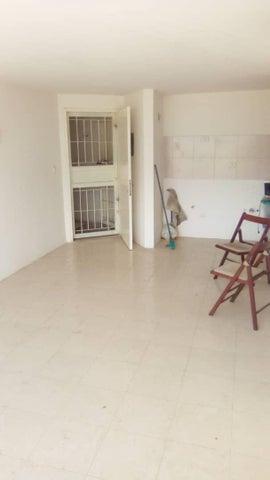 Apartamento Miranda>Guatire>Bonaventure Country - Venta:20.000 Precio Referencial - codigo: 19-7899