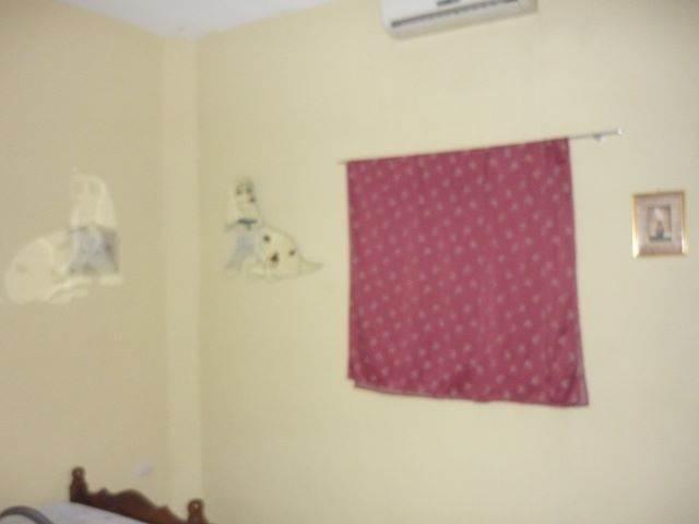 Casa Lara>Barquisimeto>Zona Este - Venta:45.000 Precio Referencial - codigo: 19-7911