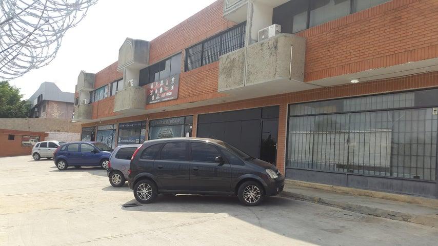 Galpon - Deposito Carabobo>Municipio San Diego>Castillito - Alquiler:300 Precio Referencial - codigo: 19-7913