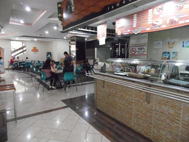 Local Comercial Lara>Barquisimeto>Zona Este - Venta:60.000 Precio Referencial - codigo: 19-7915