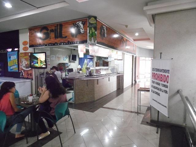 Local Comercial Lara>Barquisimeto>Zona Este - Venta:35.000 Precio Referencial - codigo: 19-7915