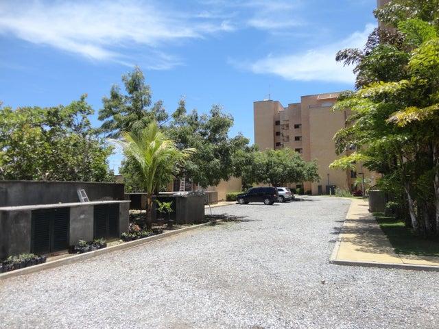 Apartamento Miranda>Rio Chico>Los Canales de Rio Chico - Venta:19.500 Precio Referencial - codigo: 19-7917
