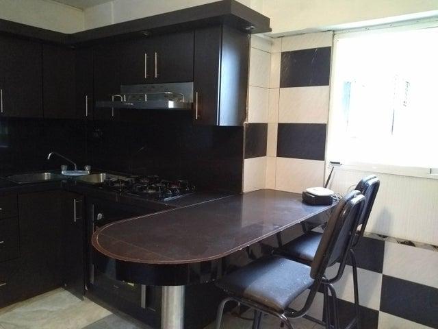 Apartamento Lara>Barquisimeto>Zona Este - Alquiler:280 Precio Referencial - codigo: 19-7640