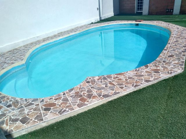 Casa Lara>Cabudare>Chucho Briceno - Venta:39.000 Precio Referencial - codigo: 19-801