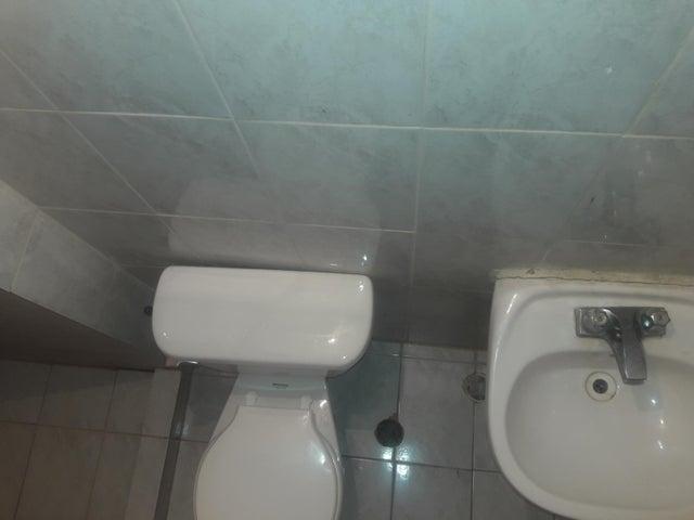Apartamento Carabobo>Municipio San Diego>Yuma - Venta:14.000 Precio Referencial - codigo: 19-7929