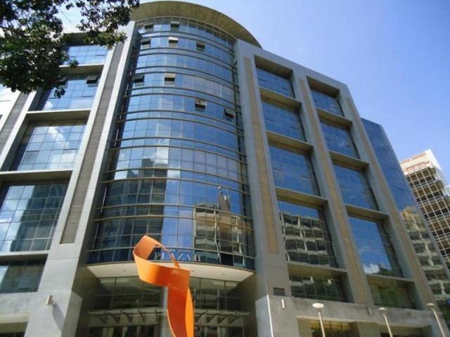 Local Comercial Distrito Metropolitano>Caracas>Santa Paula - Venta:900.000 Precio Referencial - codigo: 19-7931