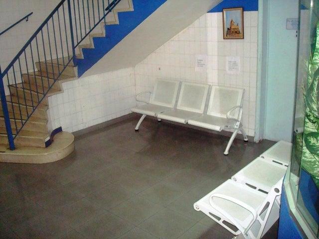 Casa Distrito Metropolitano>Caracas>Bello Campo - Venta:800.000 Precio Referencial - codigo: 19-7932