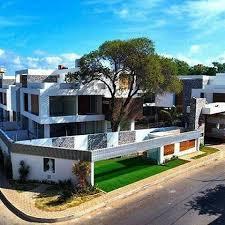 Townhouse Zulia>Maracaibo>Creole - Venta:365.000 Precio Referencial - codigo: 19-7949