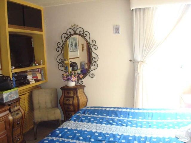 Apartamento Distrito Metropolitano>Caracas>Bello Monte - Venta:35.000 Precio Referencial - codigo: 19-6971