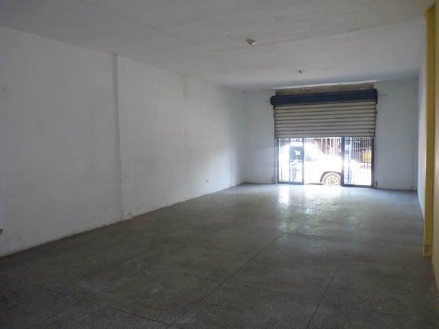 Local Comercial Aragua>Palo Negro>Palo Negro II - Venta:5.000 Precio Referencial - codigo: 19-7981