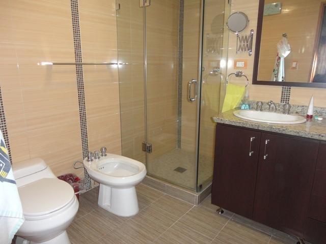 Apartamento Distrito Metropolitano>Caracas>El Marques - Venta:190.000 Precio Referencial - codigo: 19-7984