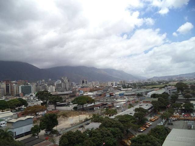 Apartamento Distrito Metropolitano>Caracas>El Rosal - Venta:210.000 Precio Referencial - codigo: 19-7988