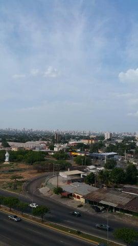 Apartamento Zulia>Maracaibo>Sabaneta - Venta:12.000 Precio Referencial - codigo: 19-7995