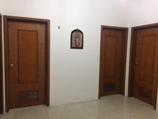 Townhouse Zulia>Ciudad Ojeda>Bermudez - Venta:50.000 Precio Referencial - codigo: 19-8038