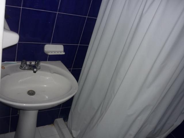 Casa Lara>Barquisimeto>Santa Elena - Venta:120.000 Precio Referencial - codigo: 19-8023