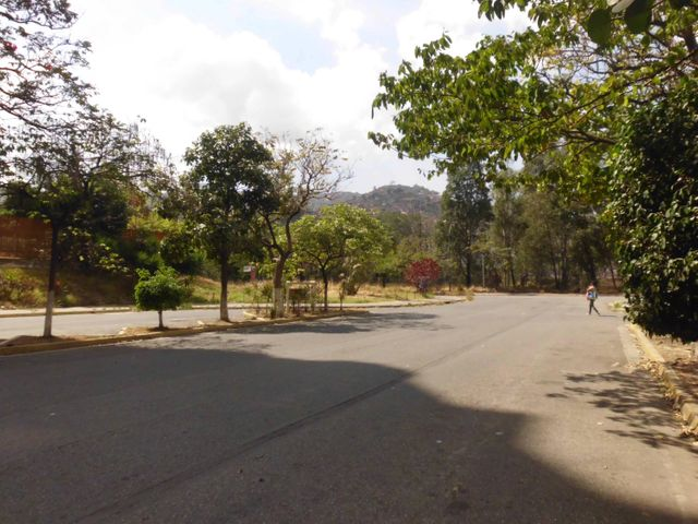Apartamento Distrito Metropolitano>Caracas>Juan Pablo II - Venta:38.000 Precio Referencial - codigo: 19-8026