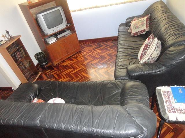 Casa Distrito Metropolitano>Caracas>Macaracuay - Venta:170.000 Precio Referencial - codigo: 19-8055