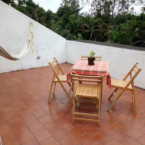 Casa Distrito Metropolitano>Caracas>Corralito - Venta:145.000 Precio Referencial - codigo: 19-8087