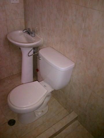 Apartamento Zulia>Maracaibo>Avenida El Milagro - Venta:65.000 Precio Referencial - codigo: 19-8080