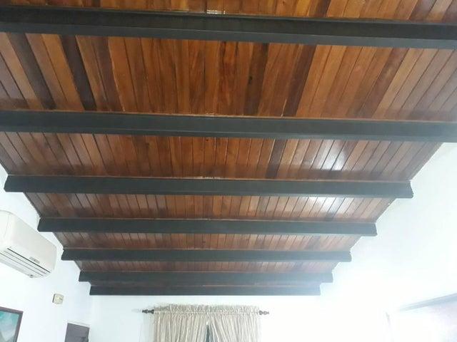 Casa Lara>Cabudare>Parroquia Jose Gregorio - Venta:25.000 Precio Referencial - codigo: 19-8096