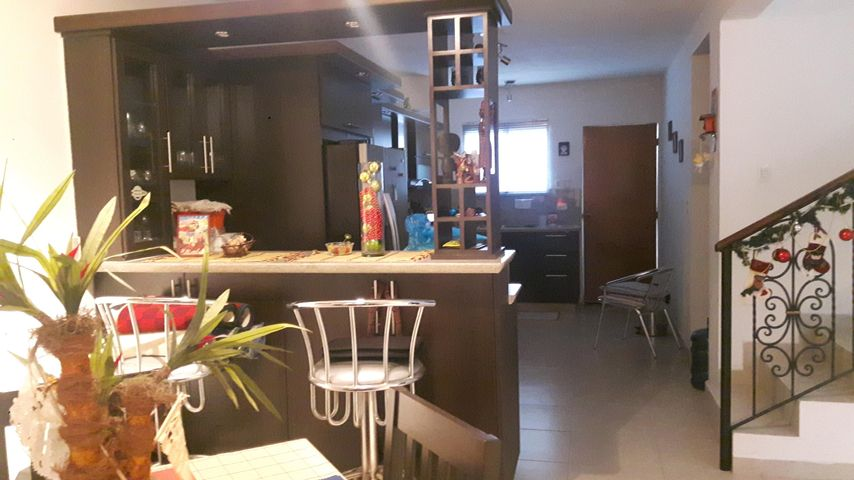 Casa Lara>Cabudare>Trapiche Villas - Venta:60.000 Precio Referencial - codigo: 19-8099