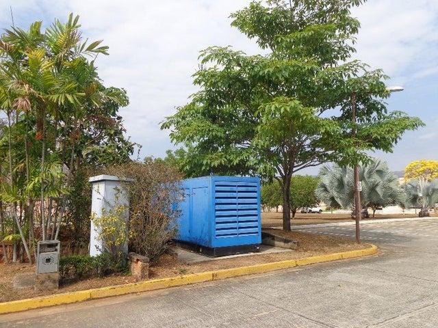 Terreno Carabobo>Valencia>Lomas del Country - Venta:100.000 Precio Referencial - codigo: 19-8532
