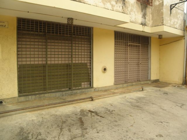Local Comercial Carabobo>Valencia>San Blas - Alquiler:80 Precio Referencial - codigo: 19-8139