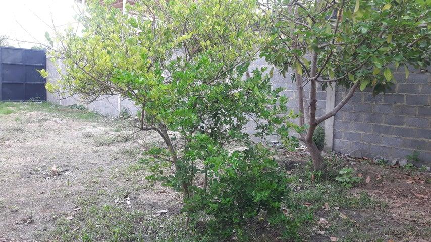Terreno Lara>Cabudare>Parroquia Jose Gregorio - Venta:7.500 Precio Referencial - codigo: 19-8146