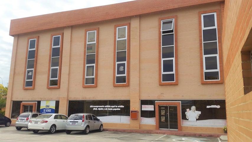 Local Comercial Carabobo>Valencia>Zona Industrial - Venta:12.000 Precio Referencial - codigo: 19-8164