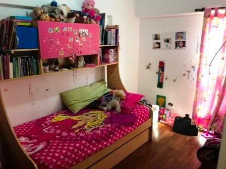 Apartamento Distrito Metropolitano>Caracas>La Urbina - Venta:45.000 Precio Referencial - codigo: 19-9357