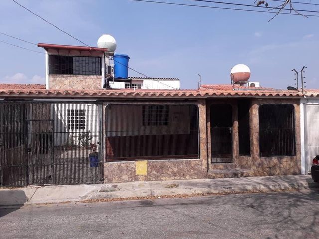 Casa Lara>Cabudare>Parroquia Jose Gregorio - Venta:22.000 Precio Referencial - codigo: 19-8192