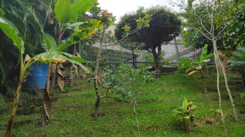 Casa Miranda>Charallave>Valles de Chara - Venta:50.000 Precio Referencial - codigo: 19-8234