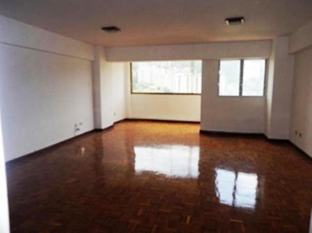 Apartamento Distrito Metropolitano>Caracas>Alto Prado - Venta:67.000 Precio Referencial - codigo: 19-8209