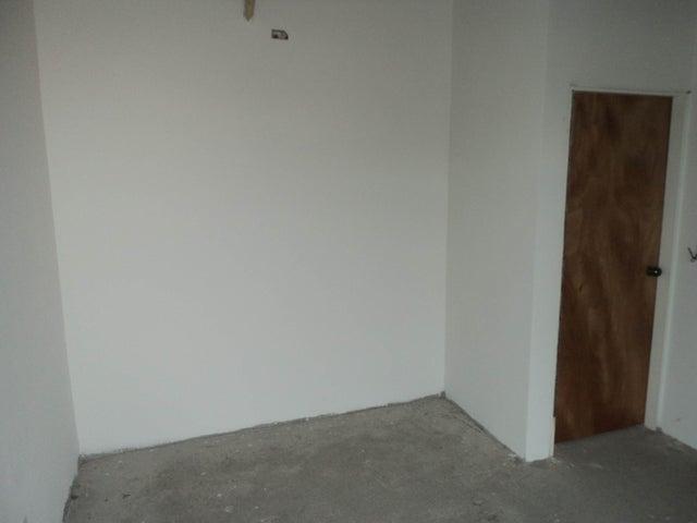 Casa Lara>Cabudare>Parroquia Agua Viva - Venta:25.000 Precio Referencial - codigo: 19-8215