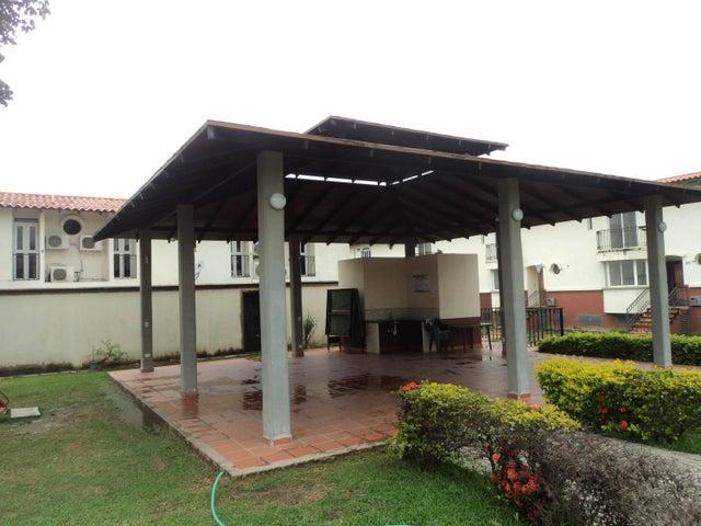 Casa Lara>Cabudare>Parroquia Agua Viva - Venta:25.000 Precio Referencial - codigo: 19-8219