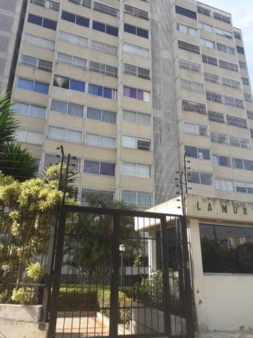 Apartamento Distrito Metropolitano>Caracas>La Bonita - Venta:50.000 Precio Referencial - codigo: 19-8241