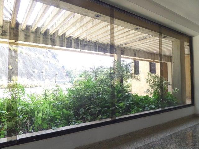 Apartamento Distrito Metropolitano>Caracas>Lomas de San Roman - Venta:400.000 Precio Referencial - codigo: 19-8280
