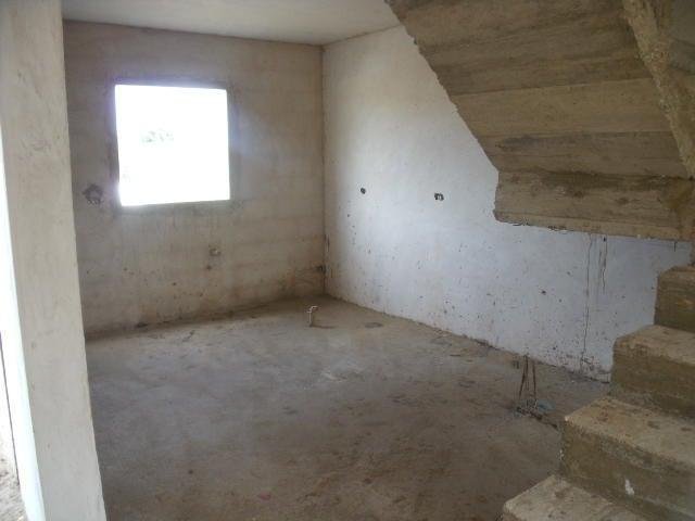 Townhouse Zulia>Ciudad Ojeda>La 'L' - Venta:13.000 Precio Referencial - codigo: 19-8324