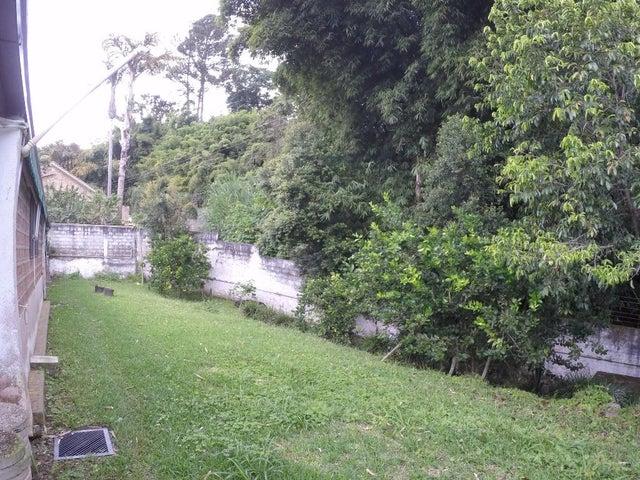 Casa Distrito Metropolitano>Caracas>Oripoto - Venta:400.000 Precio Referencial - codigo: 19-8358