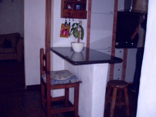 Townhouse Carabobo>Valencia>Piedra Pintada - Venta:120.000 Precio Referencial - codigo: 19-8369