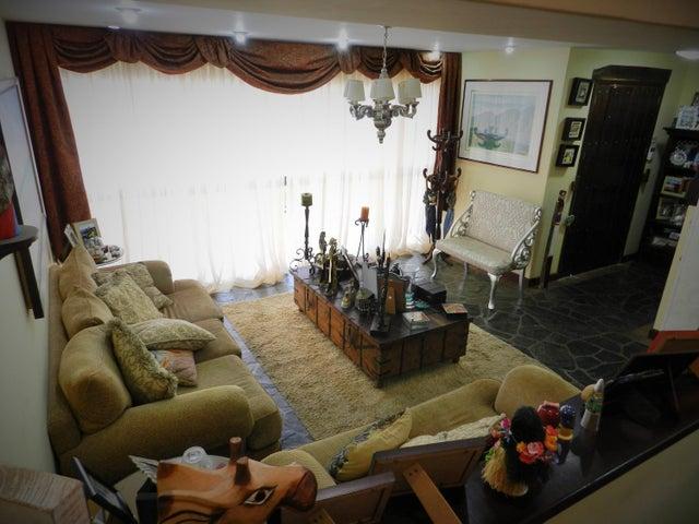 Casa Distrito Metropolitano>Caracas>Alto Prado - Venta:250.000 Precio Referencial - codigo: 19-8388
