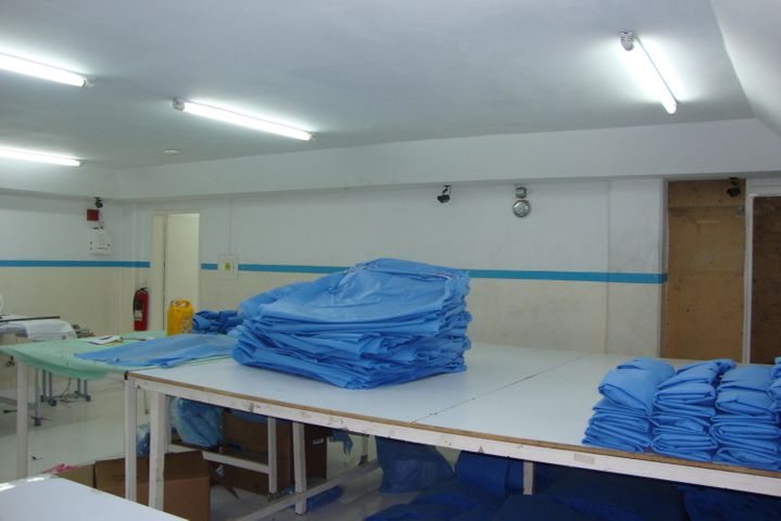 Local Comercial Lara>Barquisimeto>La Floresta - Venta:21.000 Precio Referencial - codigo: 19-8400