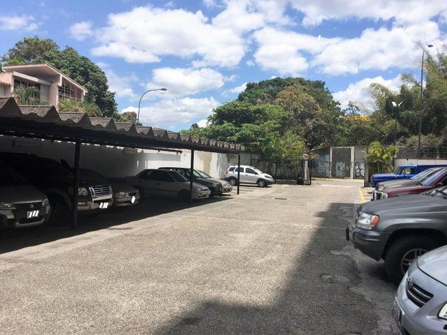 Apartamento Distrito Metropolitano>Caracas>Macaracuay - Venta:50.000 Precio Referencial - codigo: 19-8418