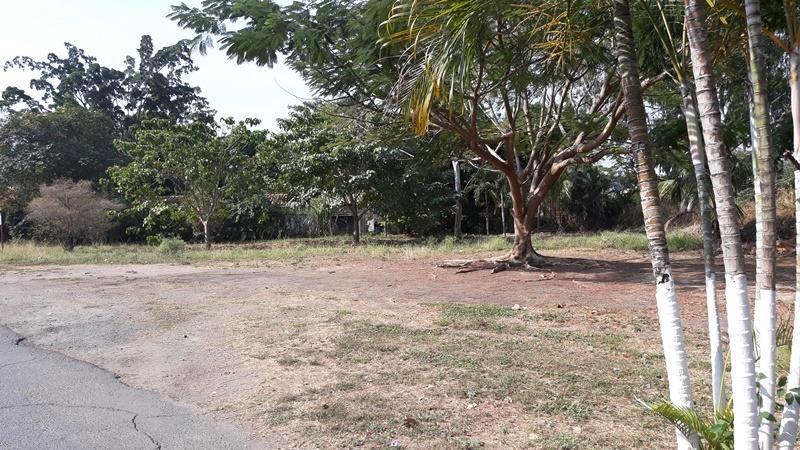 Terreno Carabobo>Municipio San Diego>Las Morochas I - Venta:32.000 Precio Referencial - codigo: 19-8443