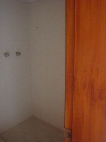 Edificio Yaracuy>San Felipe>San Felipe - Venta:170.000 Precio Referencial - codigo: 19-8433