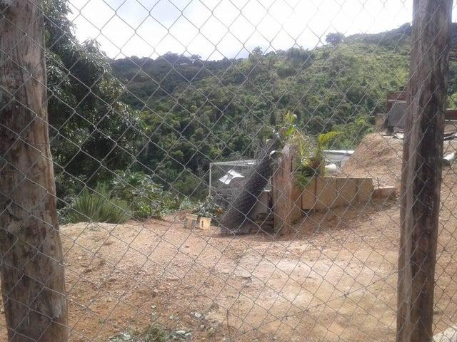 Terreno Distrito Metropolitano>Caracas>El Hatillo - Venta:20.000 Precio Referencial - codigo: 19-9216